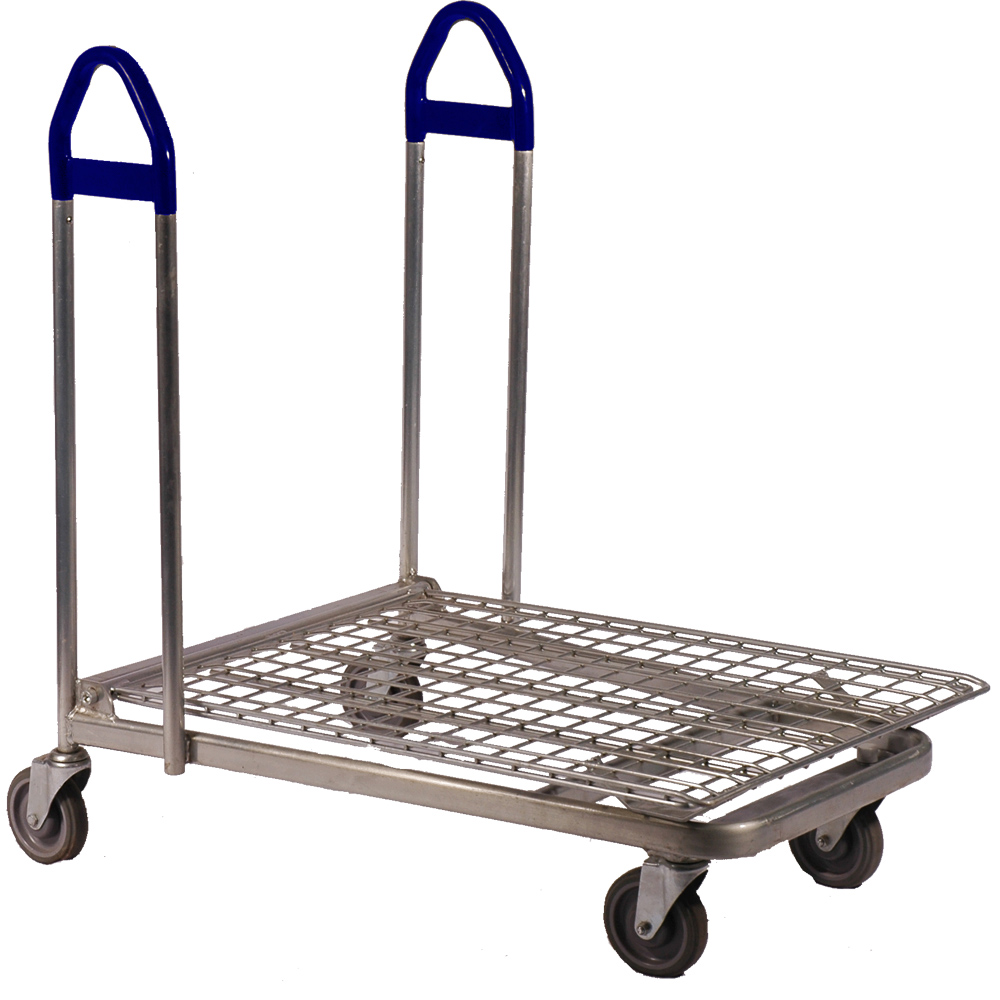 Sydney Trolleys Trolleys Hand Trucks Hand Trolleys